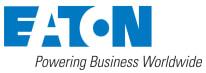 Eaton_Industries_France_SAS