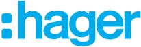 Hager_SAS