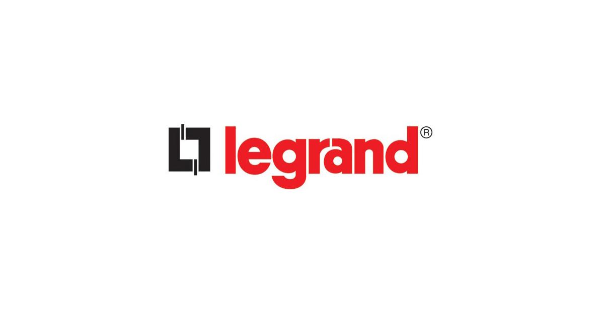 Logo legrand2